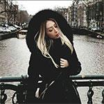 Anastasia Irene Mouselimi